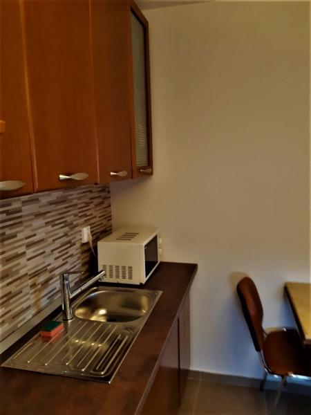 Apartament cu 2 camere ,la prima inchiriere,in COMPLEX TORONTO la 420 -9