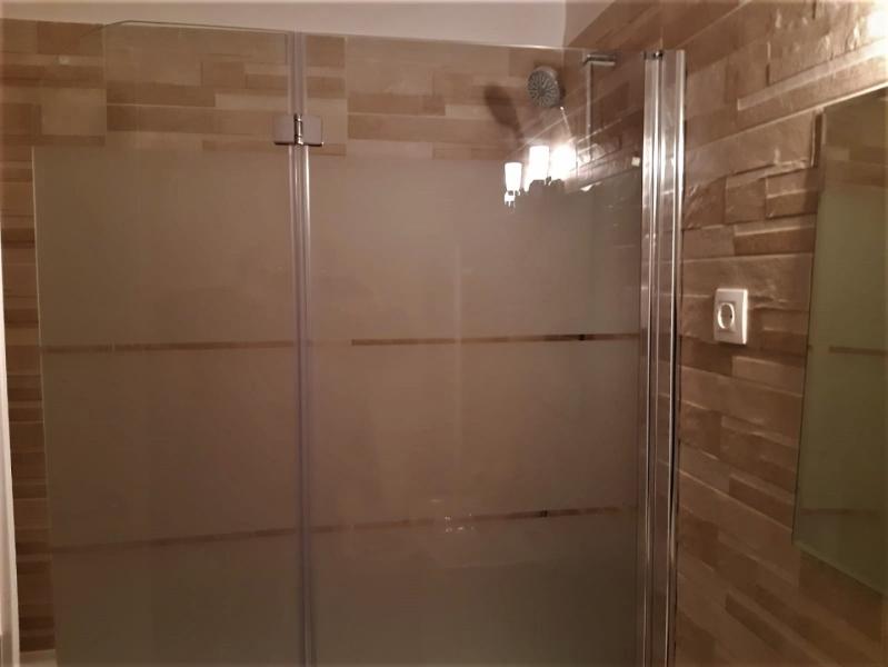 Apartament cu 2 camere ,la prima inchiriere,in COMPLEX TORONTO la 420 -13