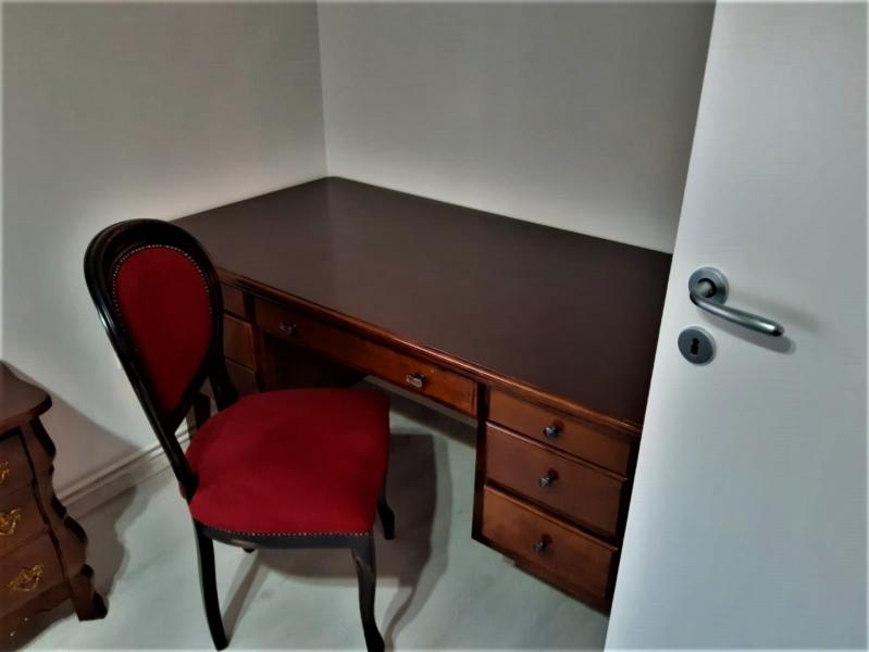 Apartament cu 2 camere ,la prima inchiriere,in COMPLEX TORONTO la 420 -15