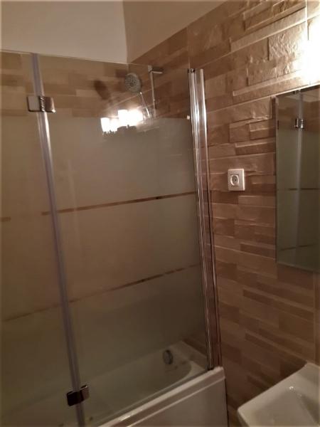 Apartament cu 2 camere ,la prima inchiriere,in COMPLEX TORONTO la 420 -25