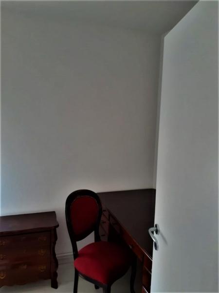 Apartament cu 2 camere ,la prima inchiriere,in COMPLEX TORONTO la 420 -26