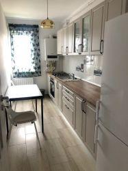 Apartament cu 2 camere , langa Lidl