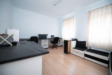 Apartament cu 2 camere sibiu ultracentral