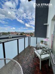 Apartament cu 2 camere, Str Ploiesti