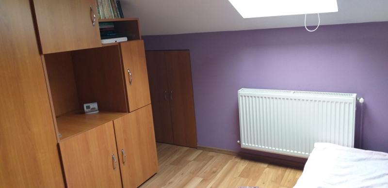 Apartament cu 2 camere ,Turnisor-3