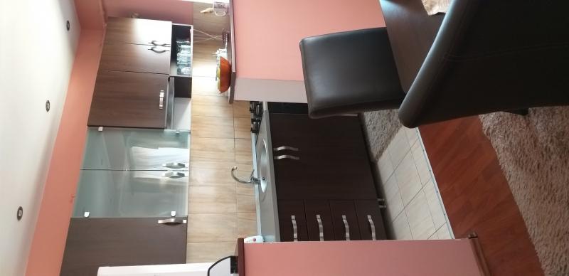 Apartament cu 2 camere ,Turnisor-4