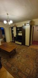 Apartament cu 2 camere zona MATEI BASARAB la 69.000 euro