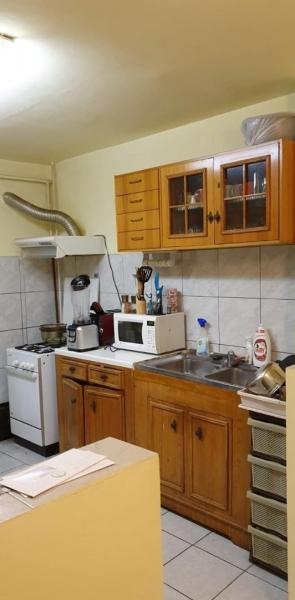 Apartament cu 2 camere zona MATEI BASARAB la 69.000 euro-3
