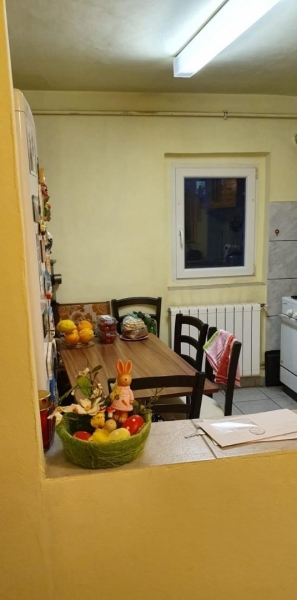 Apartament cu 2 camere zona MATEI BASARAB la 69.000 euro-4