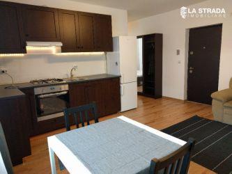 Apartament cu 3 camere - Cartier Gheorgheni