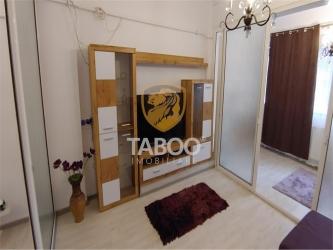 Apartament cu 3 camere de inchiriat in cartierul Strand din Sibiu