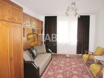 Apartament cu 3 camere de inchiriat in Sebes