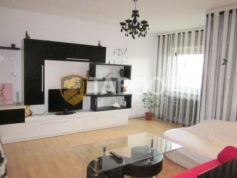 Apartament cu 3 camere de inchiriat in Sebes judetul Alba