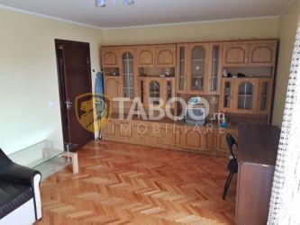 Apartament cu 3 camere de inchiriat in Sebes zona Centrala