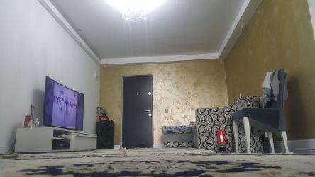 Apartament cu 3 camere de vanzare