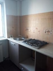 Apartament cu 3 camere de vanzare in Iasi zona Alexandru cel Bun