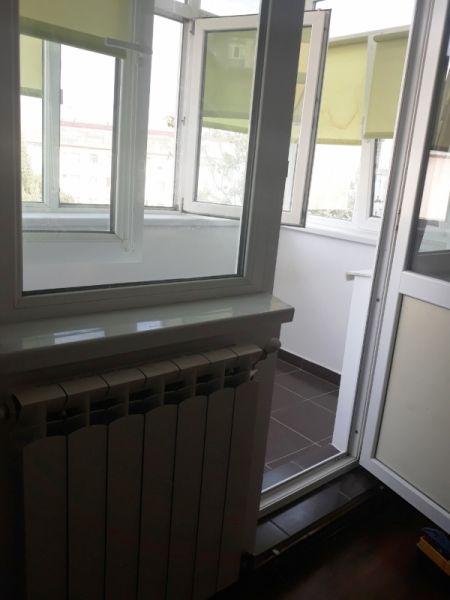 Apartament cu 3 camere de vanzare in Iasi zona Alexandru cel Bun-8