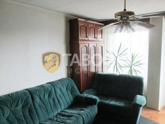 Apartament cu 3 camere de vanzare in Sebes judetul Alba