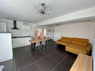 Apartament cu 3 camere de vanzare zona Dumbravita - ID V481