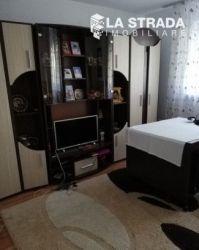Apartament cu 3 camere dec, in zona noului complex sportiv Manastur
