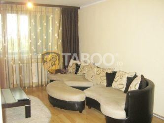 Apartament cu 3 camere decomandate de vanzare in Sebes