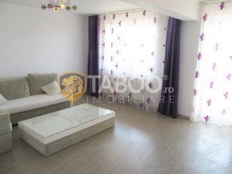 Apartament cu 3 camere decomandate de vanzare in Sebes judetul Alba