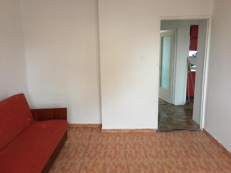 Apartament cu 3 camere in Floresti , Str. Horea -2