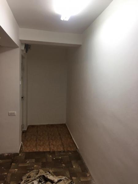 Apartament cu 3 camere in Floresti , Str. Horea -5