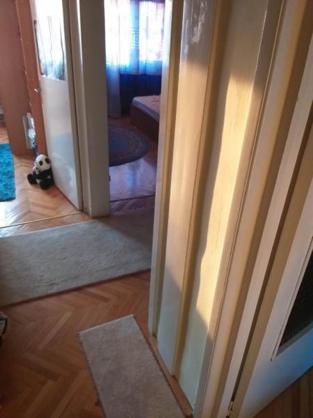Apartament cu 3 camere in zona BUCOVINA- TORONTAL la 380 euro-1