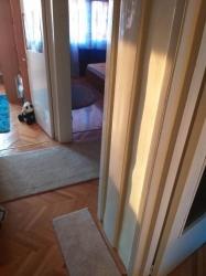 Apartament cu 3 camere in zona BUCOVINA- TORONTAL la 380 euro