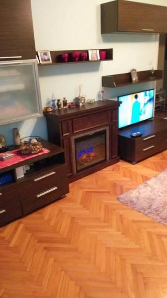 Apartament cu 3 camere in zona BUCOVINA- TORONTAL la 380 euro-2
