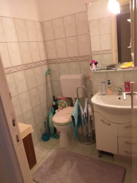 Apartament cu 3 camere in zona BUCOVINA- TORONTAL la 380 euro-6