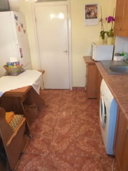 Apartament cu 3 camere in zona BUCOVINA- TORONTAL la 380 euro-11