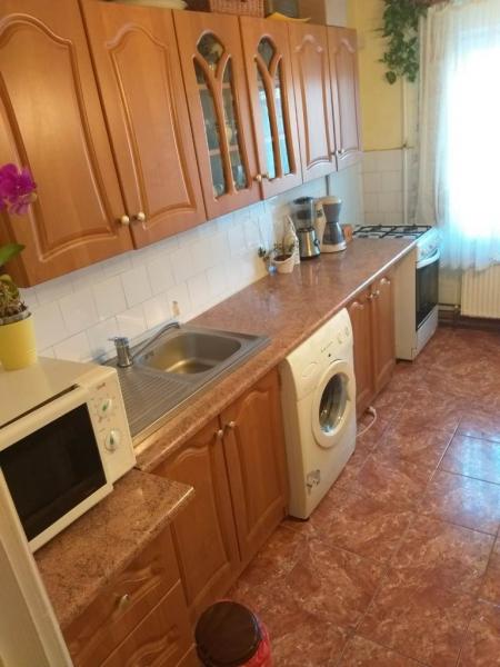 Apartament cu 3 camere in zona BUCOVINA- TORONTAL la 380 euro-12