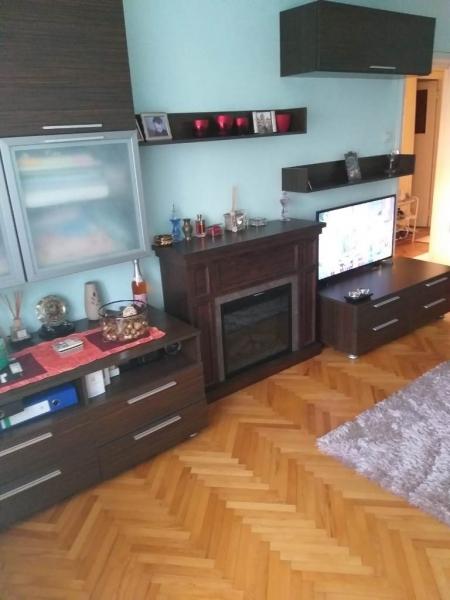Apartament cu 3 camere in zona BUCOVINA- TORONTAL la 380 euro-16
