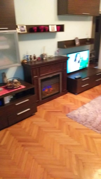 Apartament cu 3 camere in zona BUCOVINA- TORONTAL la 380 euro-17