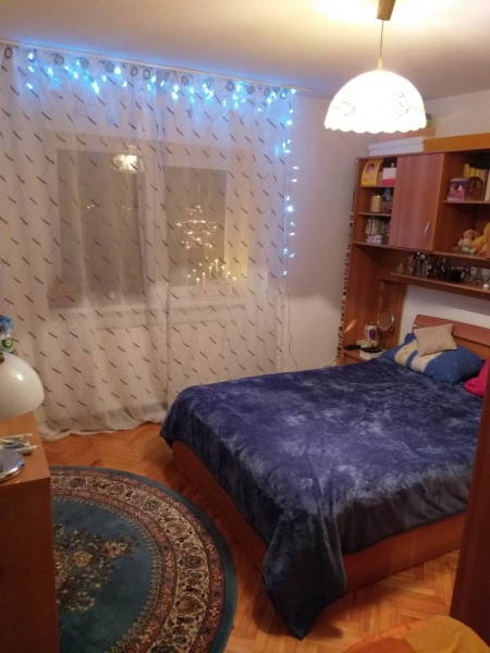 Apartament cu 3 camere in zona BUCOVINA- TORONTAL la 380 euro-19