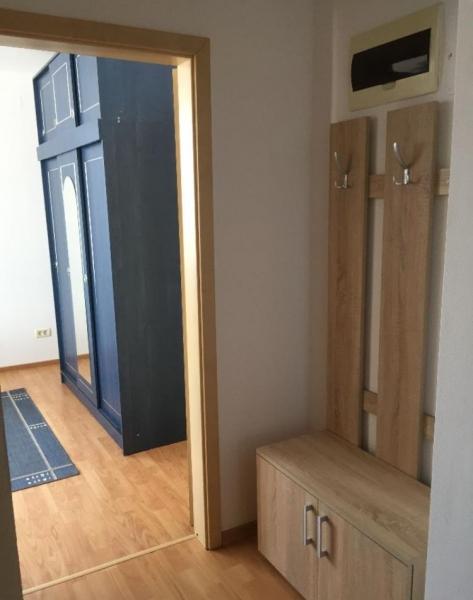 Apartament cu 3 camere in zona CL LIPOVEI la 88.000 euro-5