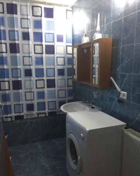 Apartament cu 3 camere in zona CL LIPOVEI la 88.000 euro-6
