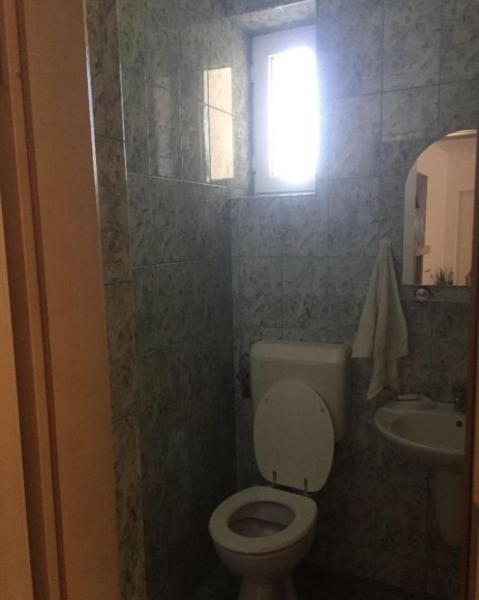 Apartament cu 3 camere in zona CL LIPOVEI la 88.000 euro-7
