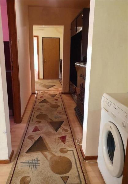 Apartament cu 3 camere in zona DOROBANTI- SIMION BARNUTIU la 71.800 eu-4