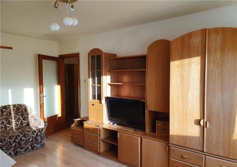 Apartament cu 3 camere in zona DOROBANTI- SIMION BARNUTIU la 71.800 eu-7