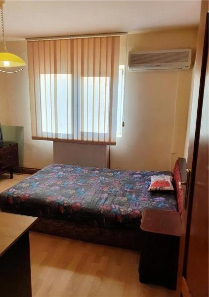 Apartament cu 3 camere in zona DOROBANTI- SIMION BARNUTIU la 71.800 eu-8