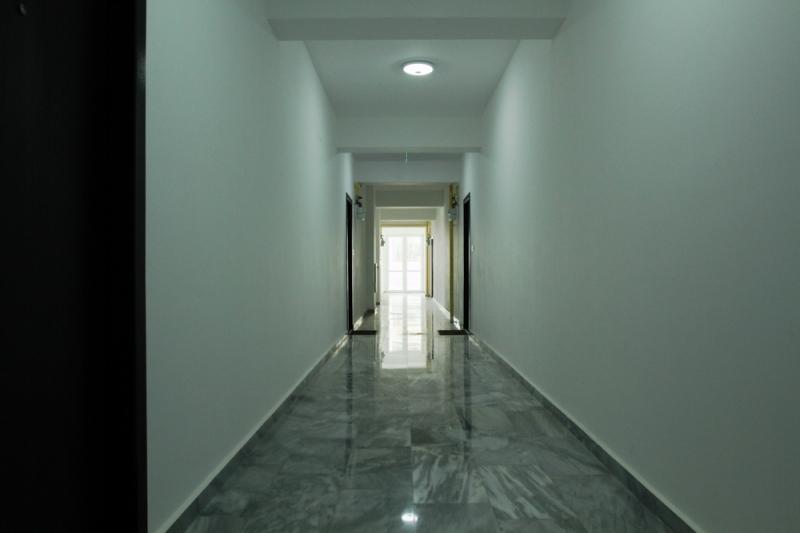 Apartament cu 3 camere la cheie, stradal la bulevard, decomandat-5