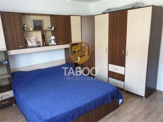 Apartament cu 3 camere predare imediata de vanzare pe Calea Surii Mici