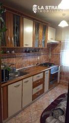 Apartament cu 3 camere, strada Arinilor, cartierul Manastur