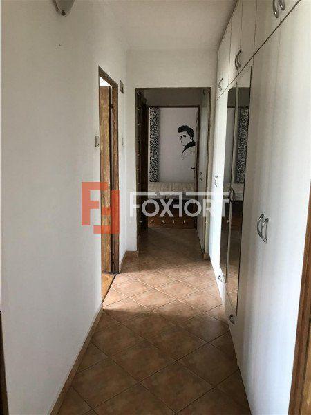 Apartament cu 3 camere zona Aradului - ID C262-6