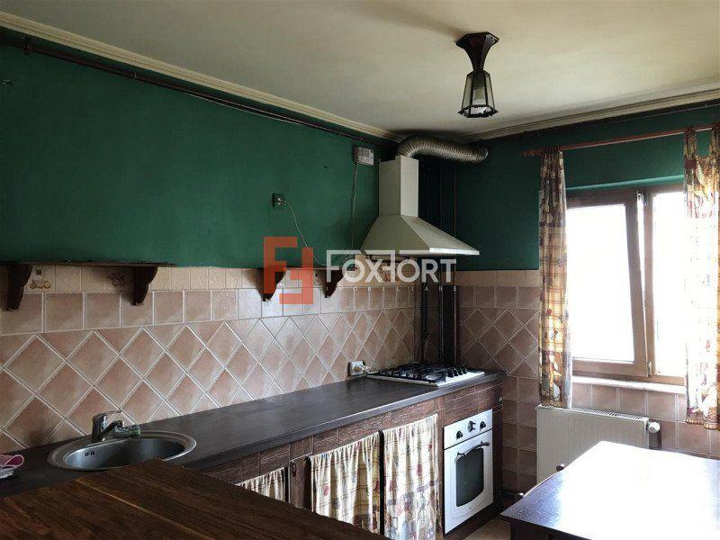 Apartament cu 3 camere zona Aradului - ID C262-7
