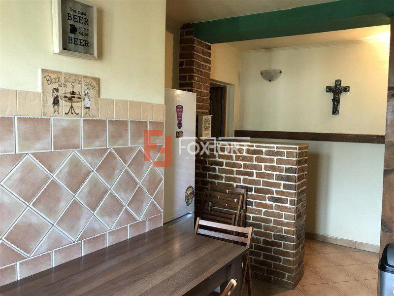 Apartament cu 3 camere zona Aradului - ID C262-9