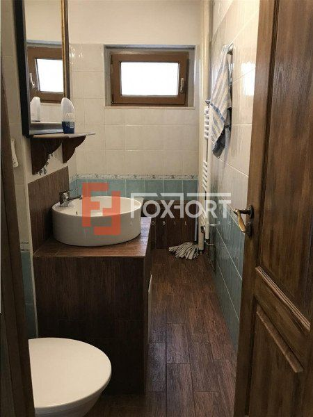 Apartament cu 3 camere zona Aradului - ID C262-10